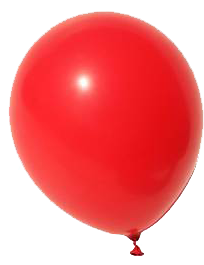 beach-party-red-balloon