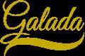 Galada Holiday